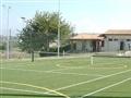 césped sintético tenis 2