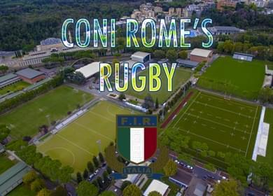 coni-roma-rugby-campo-rugby-erba-sintetica-anteprima