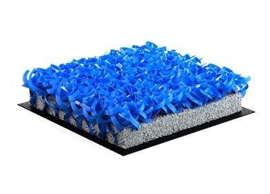 erba-sintetica-padel-pro-12-italgreen-NEUTRA-BLU-anteprima