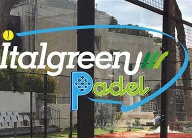 italgreen pad blog