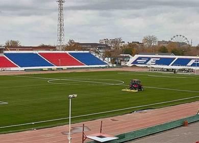 web stadium blog